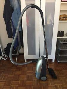 Kambrook Jaguar Glide Vacuum Cleaner Paddington Eastern Suburbs Preview