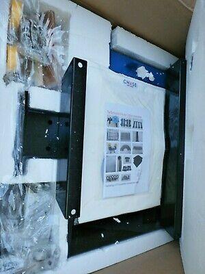 New 4 Color 1 Station Silk Screen Printing Press Machine Screen Pressing Diy