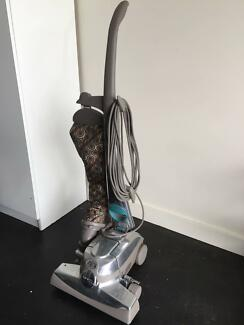 Kirby Sentria G10E Vacuum Cleaner - Only used once