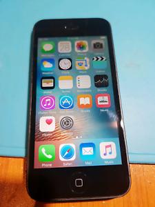 iphone 5 unlocked in Belconnen Area, ACT | iPhone | Gumtree