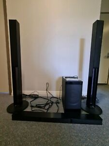 Sony HTRT40 5.1ch Surround Sound Home Theatre System