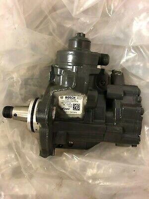 Diesel Fuel Pump Bosch Iveco 0 445 020 5085801470100