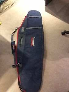 Bugaboo snowboard bag Peterborough Peterborough Area image 1