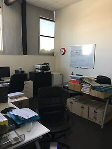 Private Office Suite for Lease North Strathfield Canada Bay Area Preview