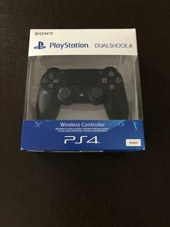 Sony Playstation DUALSHOCK 4 PS4 Controller New In Box