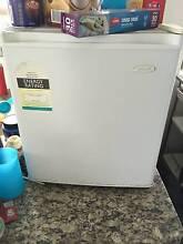 Second hand bar fridge in good condition. Hurstville Hurstville Area Preview