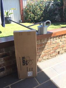Titanium Watering Can Glenwood Blacktown Area Preview