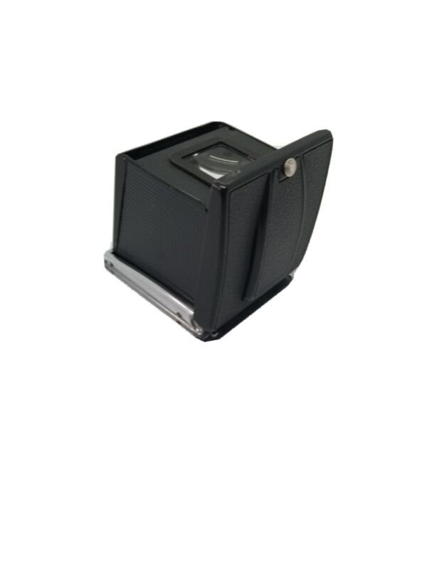 Hasselblad Clearance Beautiful Black waist level finder