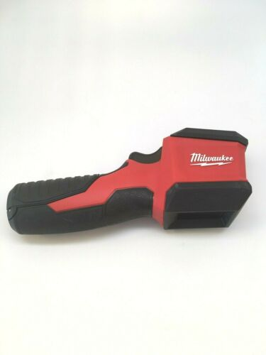 Milwaukee 2257-20 102 Inch by 77 Inch Infrared Spot imager