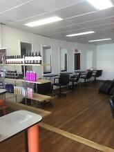 Hair Salon with SIX consulting rooms! Main Hwy Mermaid Beach Mermaid Beach Gold Coast City Preview