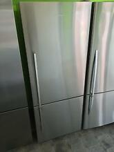 New Stainless Steel Stock in Randwick Delivery Warranty Randwick Eastern Suburbs Preview