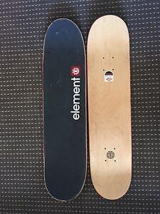 BAM skateboards Toowoomba Toowoomba City Preview