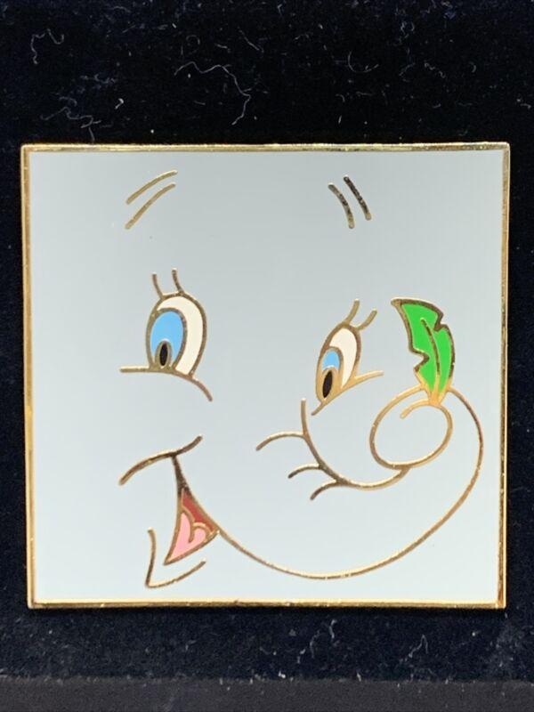 Disney Auctions (P.I.N.S.) - Dumbo Face LE 1000 Pin 27536