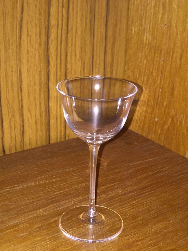 Lobmeyr PATRICIAN Wine Glass