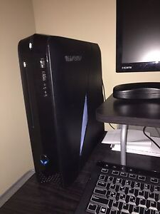 Alienware X51 for sale ($700 OBO)