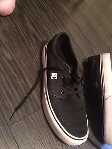 Chaussures DC gr:11