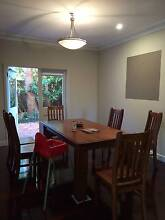 single room to rent in a beautiful house – Female Only Hornsby Hornsby Area Preview
