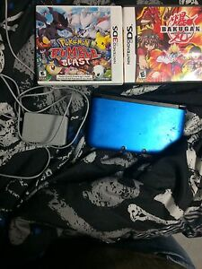 3ds XL for sale 150