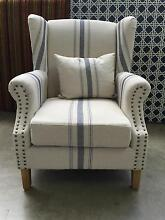 Armchair Outlet - HUGE CLEARANCE Granville Parramatta Area Preview
