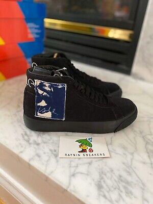 Nike Blazer Isle Skateboards Size 4.5