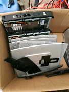 Box of 4 HP thin client PC Morningside Brisbane South East Preview