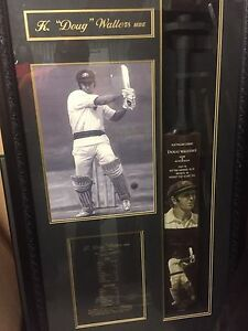 Memorabilia Bexley North Rockdale Area Preview
