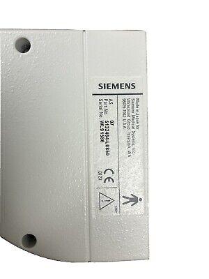 Siemens 6.5ev13 Ultrasound Transducer Probe