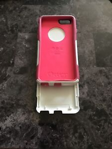 Otterbox Commuter iPhone 6/6s Pink $25