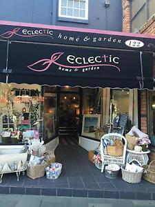 Gifts, furnishings and decorative homewares Cronulla Sutherland Area Preview