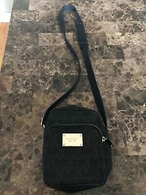 michael kors crossbody used handbags