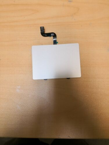 """Touchpad Trackpad For Macbook Pro Retina 15"""" A1398 2014 W/ Cable - New Condition"""