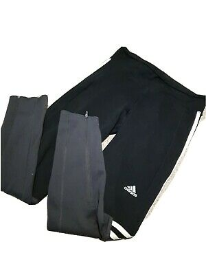 Adidas Leggings UK Size 8-10