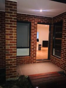1 Bed Room 1 Bathroom for Rent