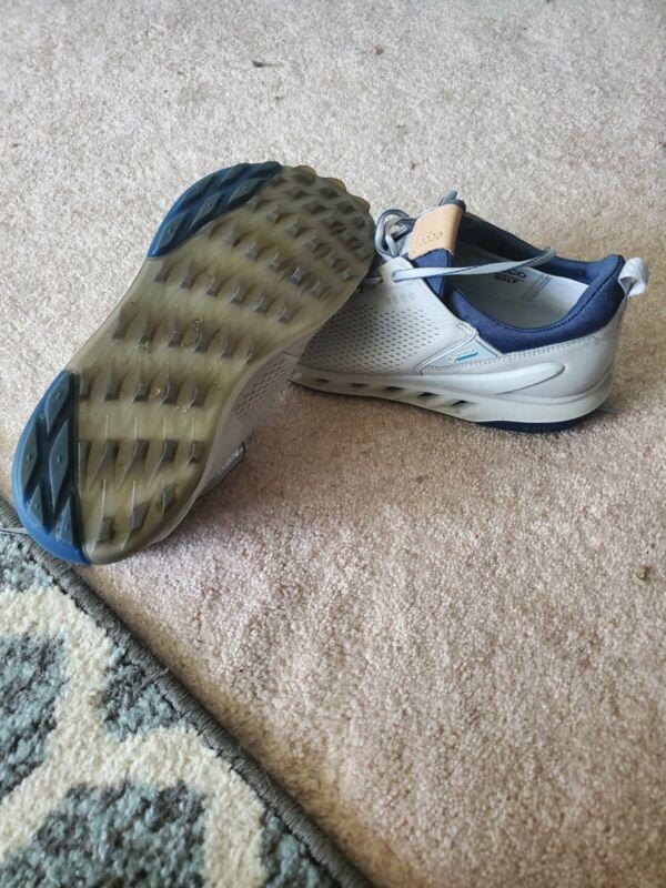 Ecco Golf Shoes Men