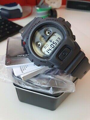 Casio G Shock Watch DW-6900