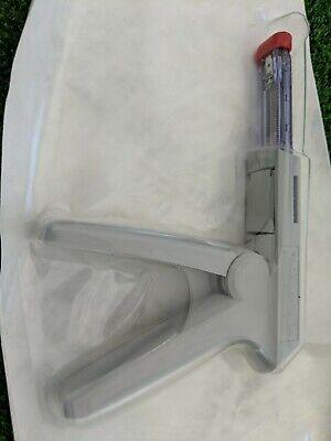 Survival Proximate 35 Wide Skin Stapler Pxw35 Vet Surgery Med Kit Bob Prepper