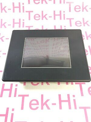 Automation Direct Ea7-s6m-r10429b043 Operators Touchscreen Overnight Shipping