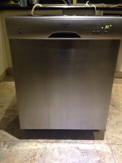Dishlex dishwasher (free delivery) Adelaide CBD Adelaide City Preview