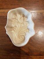 Tavoli Da Giardino Ceramica Caltagirone.Ceramiche Caltagirone Arredamento Mobili E Accessori Per La Casa