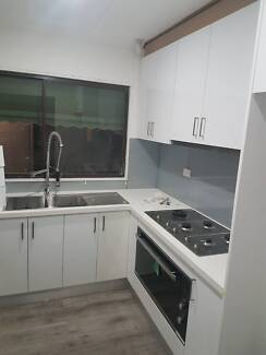 Newly renovated modern house - 2 females to move in ASAP