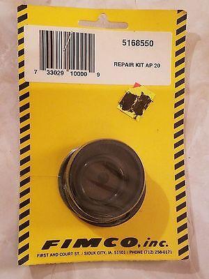 Fimco Repair Kit New Sealed Ap 20 5168550
