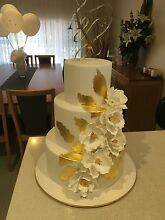 Fake (display) wedding cake $200 Prospect Prospect Area Preview