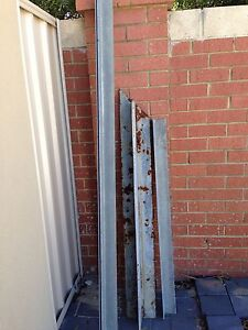 New never used Lintel for sale Mirrabooka Stirling Area Preview