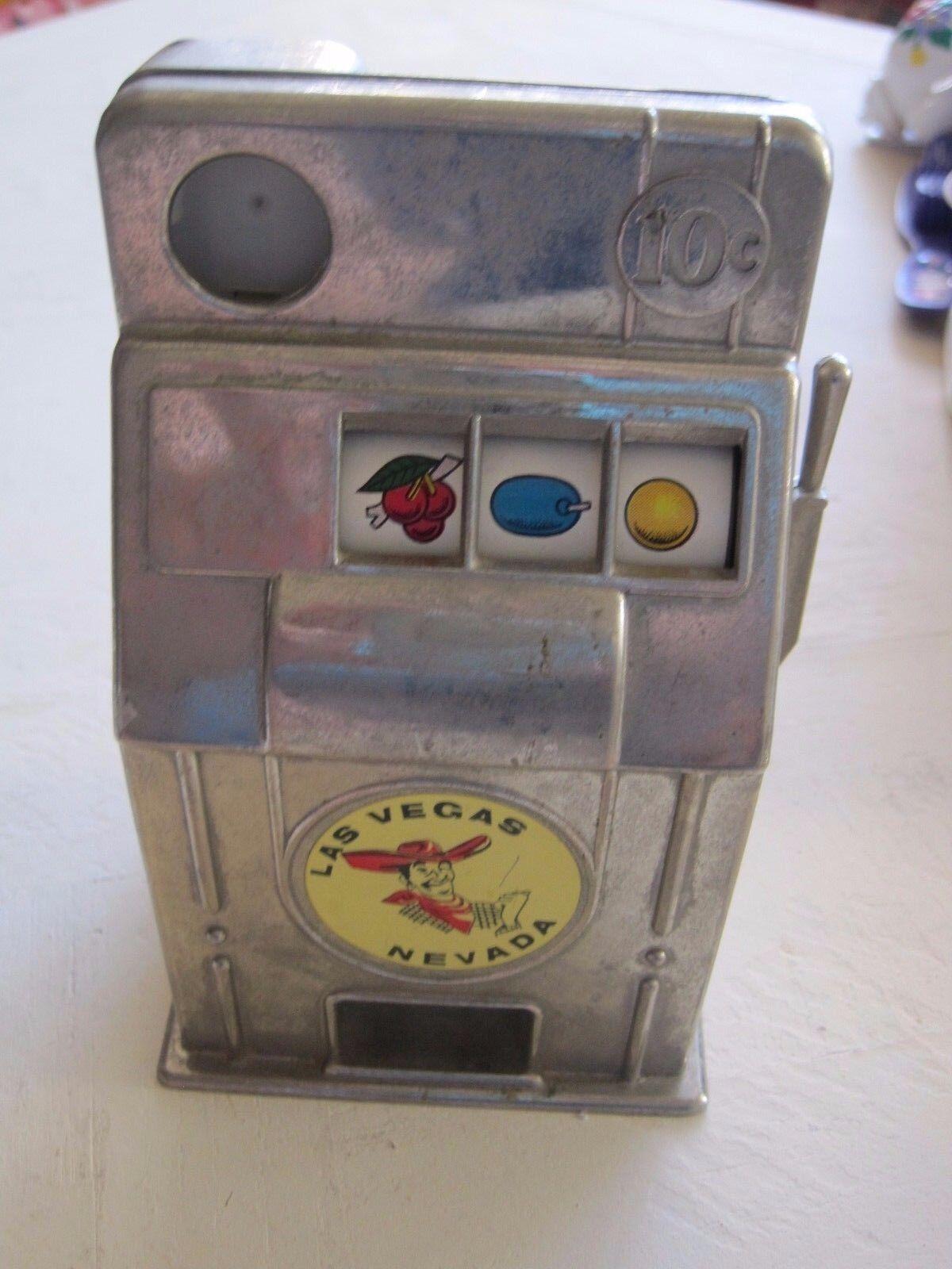 Free Slots  Slot Games  Free Slot Machines  Slot