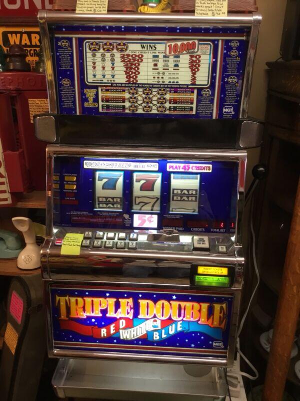 BB2 Reel Wheel Slot Machine Part
