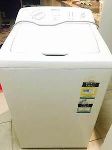 Simpson Eziset 550 Washing Machine - Local Pick Up Chatswood Willoughby Area Preview
