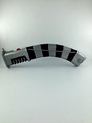 - Custom Asajj Ventress Inspired Lightsaber Replica Handmade By Evil Sister Props
