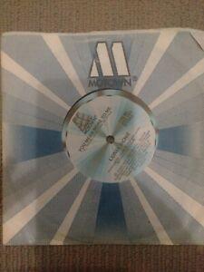 Motown - Lionel Richie