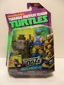 Nickelodeon-Teenage-Mutant-Ninja-Turtles-Mutagen-Ooze-Launchin-Leo-New-in-Box