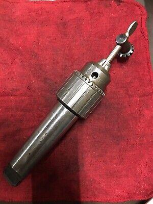 Jacobs Drill Chuck 36 3 Usa Chuck